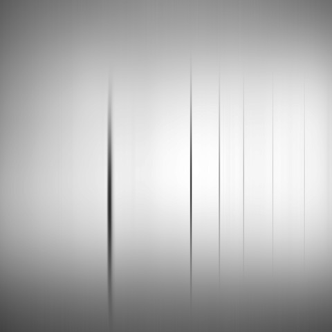 Tranquility #1 - Fineart photography by Martin Schmidt
