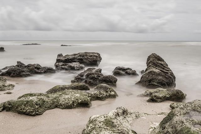 Algarve 2 - Fineart photography by Michael Schulz-dostal
