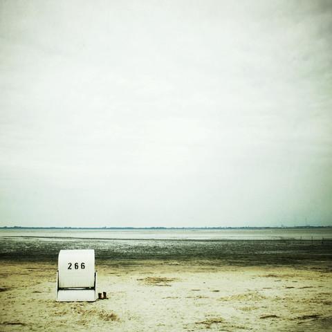 266 - Fineart photography by Manuela Deigert