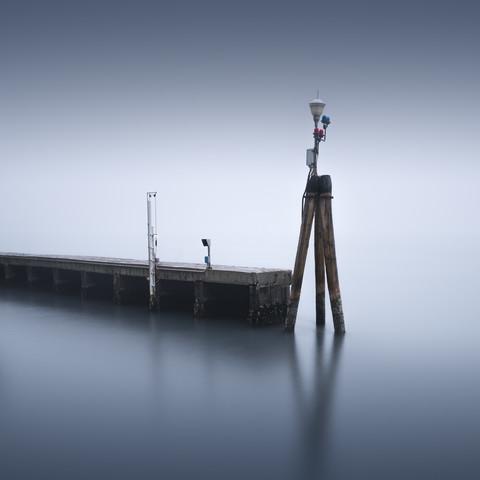 Sirena - Venedig - Fineart photography by Ronny Behnert