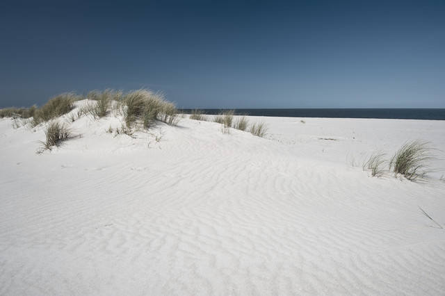 Sylt - Fineart photography by Daniel Schoenen