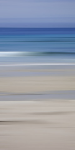 mare 972 - Fineart photography by Steffi Louis