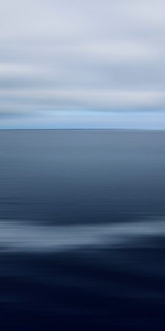 mare 881 - Fineart photography by Steffi Louis
