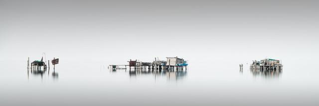 Vecchio - Study Venice - Fineart photography by Ronny Behnert