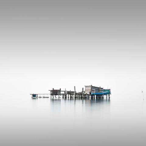 Vecchio Study Venice - Fineart photography by Ronny Behnert