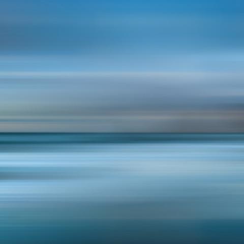 mermaids water III - Fineart photography by Steffi Louis