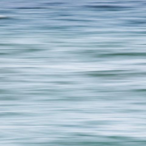 whispering of the sea II - Fineart photography by Manuela Deigert
