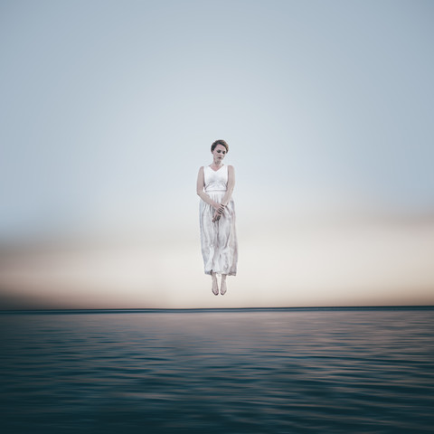 dreamer - Fineart photography by Rova Fineart - Simone Betz