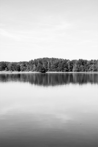 Calm Water - Fineart photography by Studio Na.hili