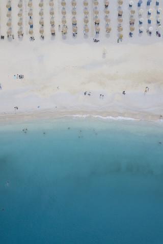 Beach life. Ice cream & sunshine - Fineart photography by Studio Na.hili
