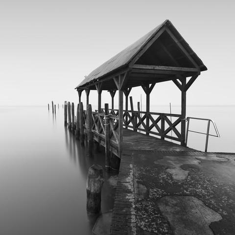 Infinito Venezia - Fineart photography by Ronny Behnert