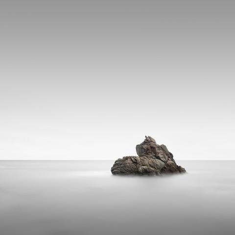Monoliths II Asturien - Fineart photography by Ronny Behnert