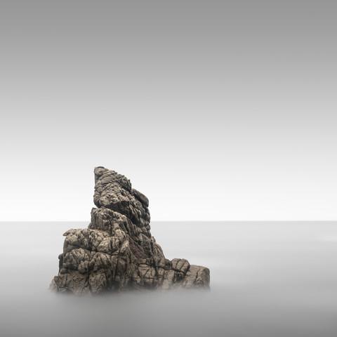 Monoliths III Asturien - Fineart photography by Ronny Behnert