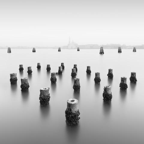Ordine Venezia - Fineart photography by Ronny Behnert