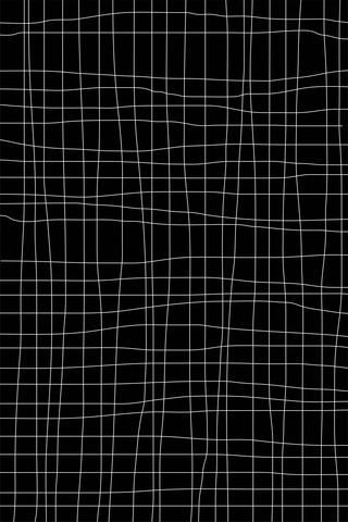 Grid Black - Fineart photography by Studio Na.hili