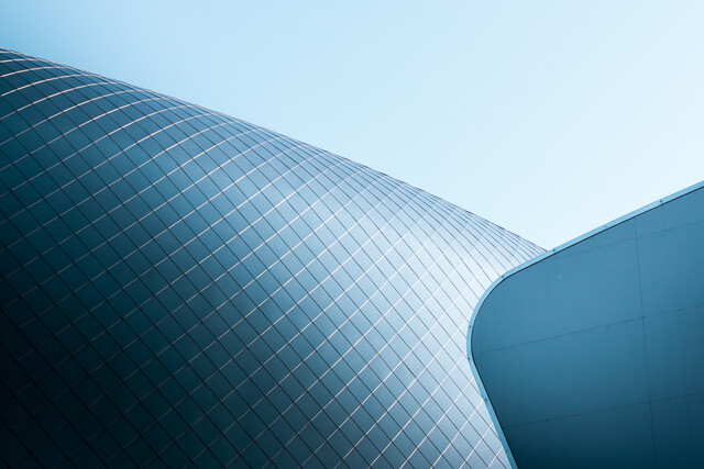 Scales - Fineart photography by Björn Witt