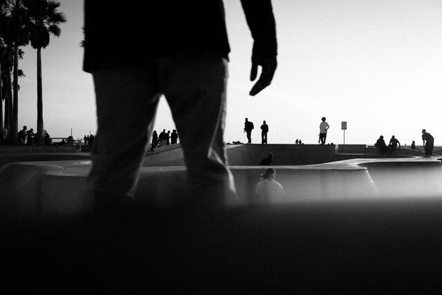 READY - Fineart photography by Jan Henryk Köppen