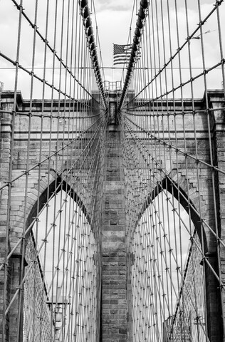 Perspective - Fineart photography by Chris Falk