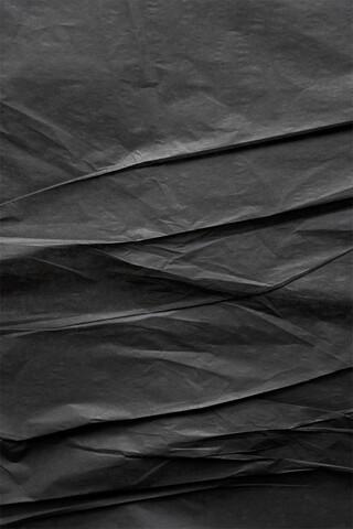 Black Paper Landscape #1 - Fineart photography by Studio Na.hili