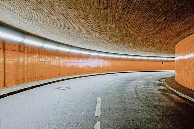 ICC #10 - Fineart photography by Michael Belhadi