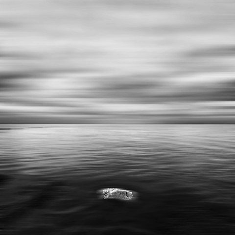 denmark III - Fineart photography by Michael Schulz-dostal