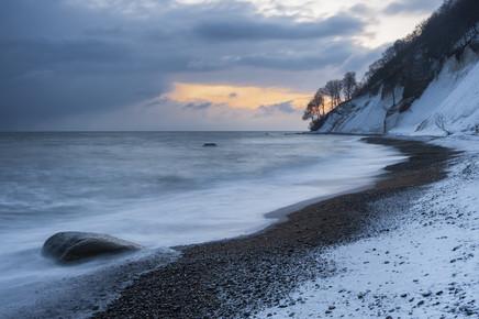 Florian Nessler, Chalk Coast (Germany, Europe)