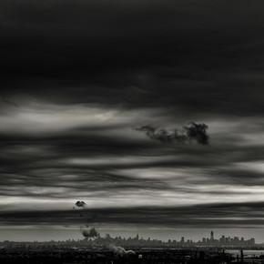 Regis Boileau, The apocalyptic reverie (United States, North America)