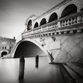 Ronny Behnert, ponte di rialto (Italy, Europe)