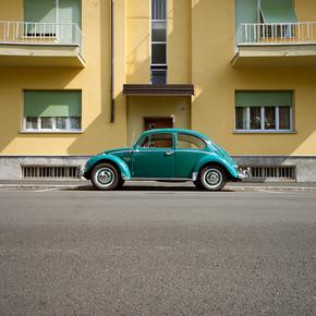 Emiliano Grusovin, untitled (Italy, Europe)