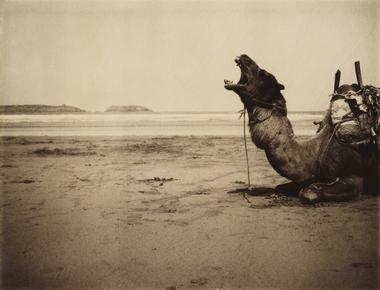 Andreas Kersten, booooredom (Morocco, Africa)