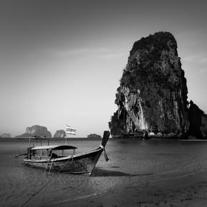 Ralf Martini, Thailand Krabi Railay Limestone (Thailand, Asia)
