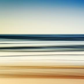 Holger Nimtz, tranquility (Denmark, Europe)