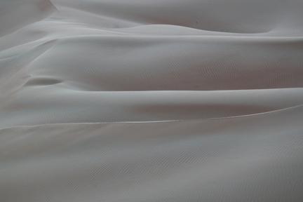 Elisabeth Scheiring, Wüstenzauber: Die Magie der Dünen  (United Arab Emirates, Asia)