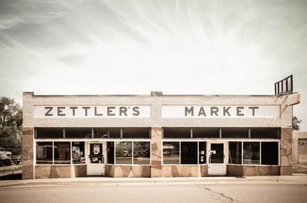 Florian Paulus, zettler`s market (United States, North America)
