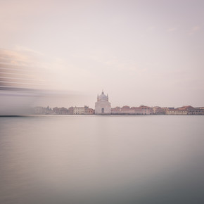 Dennis Wehrmann, chiesa del redentore | venice | italy 2015 (Italy, Europe)