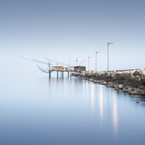 Ronny Behnert, Porto Garibaldi Italy (Italy, Europe)