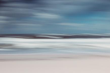 Holger Nimtz, coastal weather (Denmark, Europe)