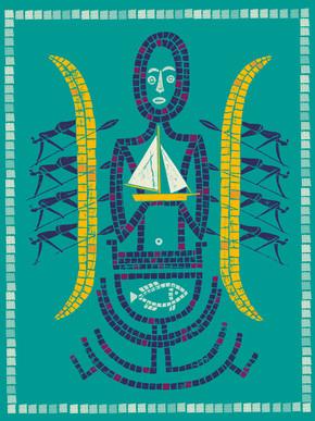 Jean-Manuel Duvivier, Tiki (France, Europe)
