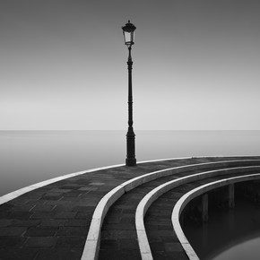 Ronny Behnert, Guide Venezia (Italy, Europe)