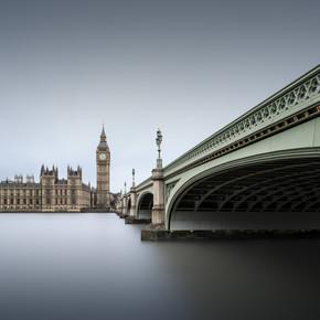 Ronny Behnert, Westminster Abbey - London (United Kingdom, Europe)