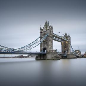 Ronny Behnert, Tower Bridge - London (United Kingdom, Europe)