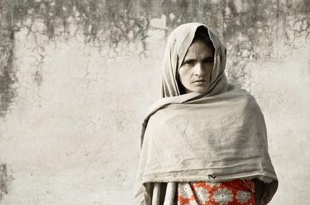 Victoria Knobloch, Village stories (Afghanistan, Asia)