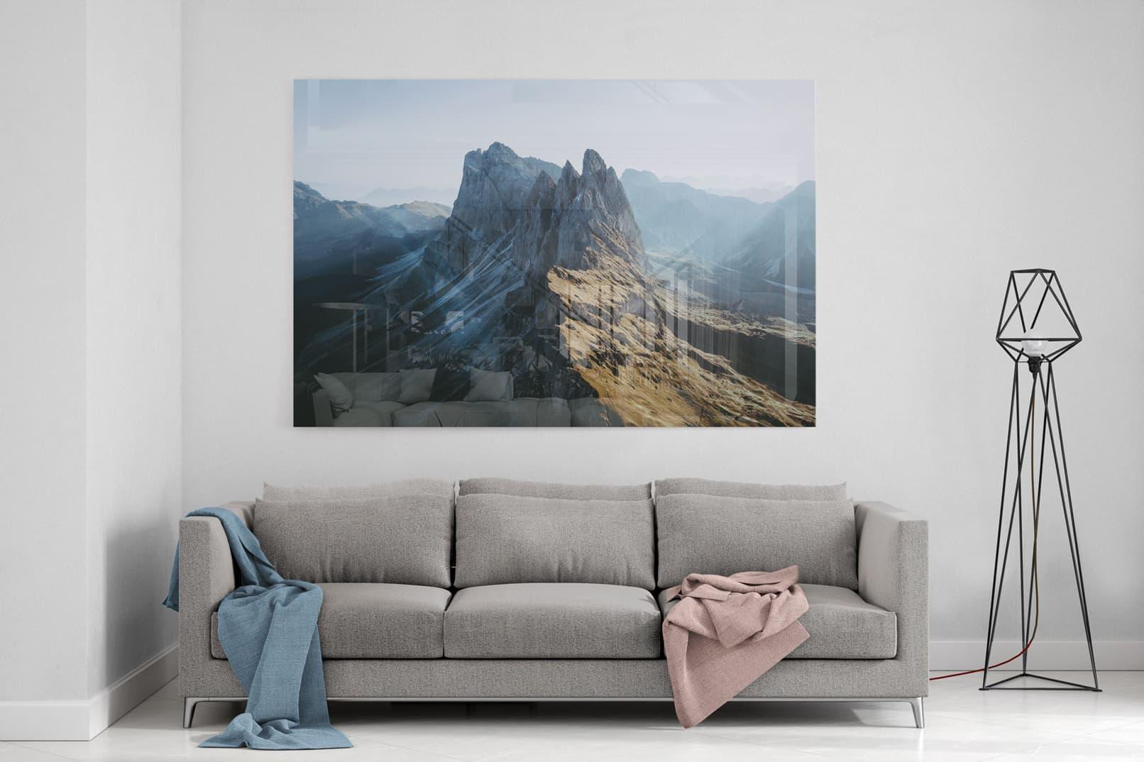 Drucke Deine Fotos In Galeriequalitat Photocircle Net