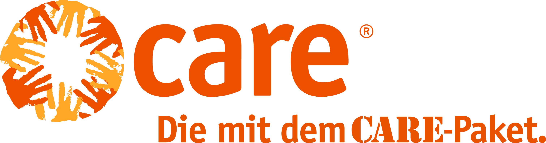1887c-CARE_Logo_4C_neu.jpg