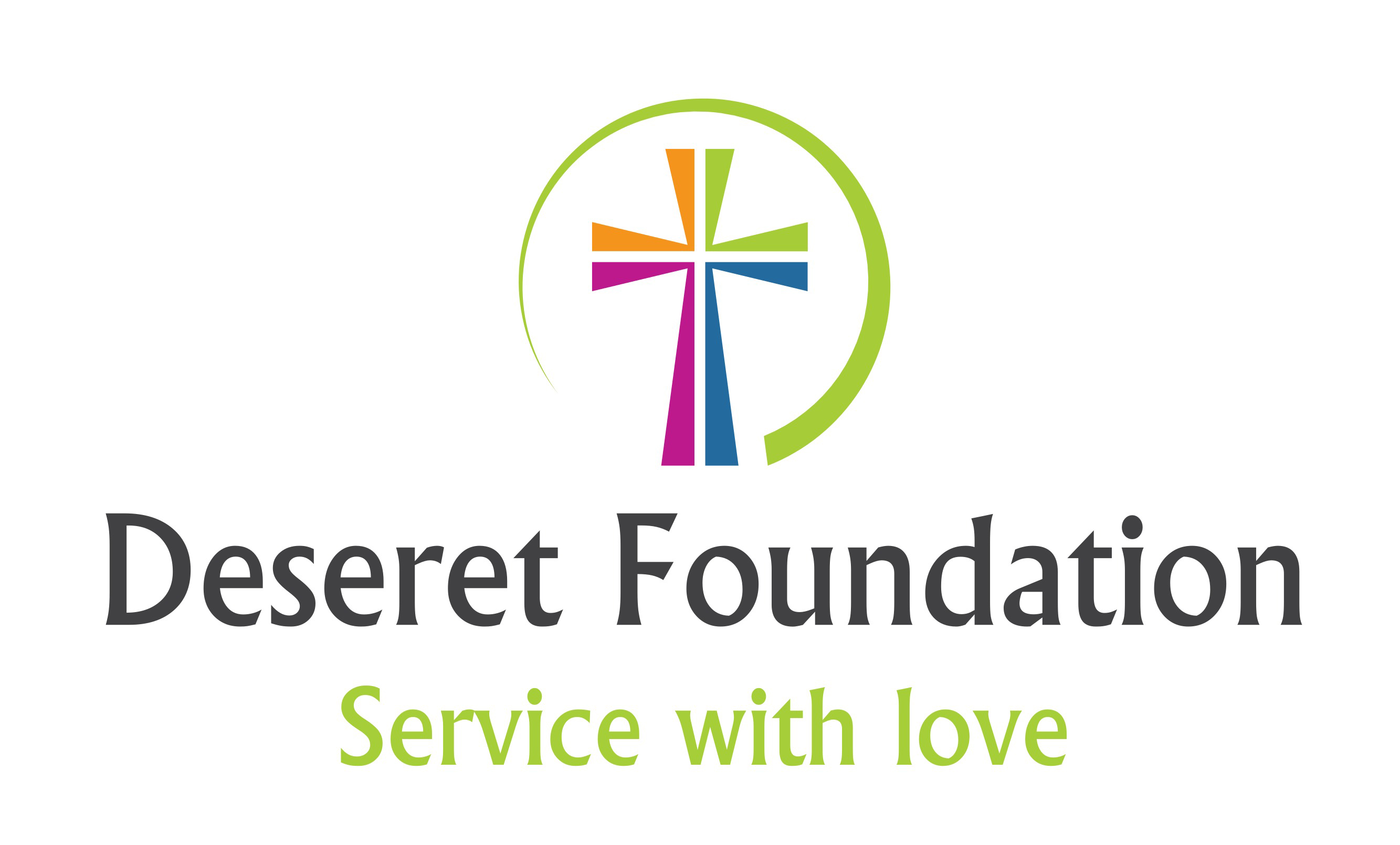Deseret Foundation
