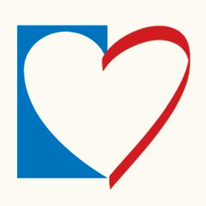 Tibet Charity Dänemark