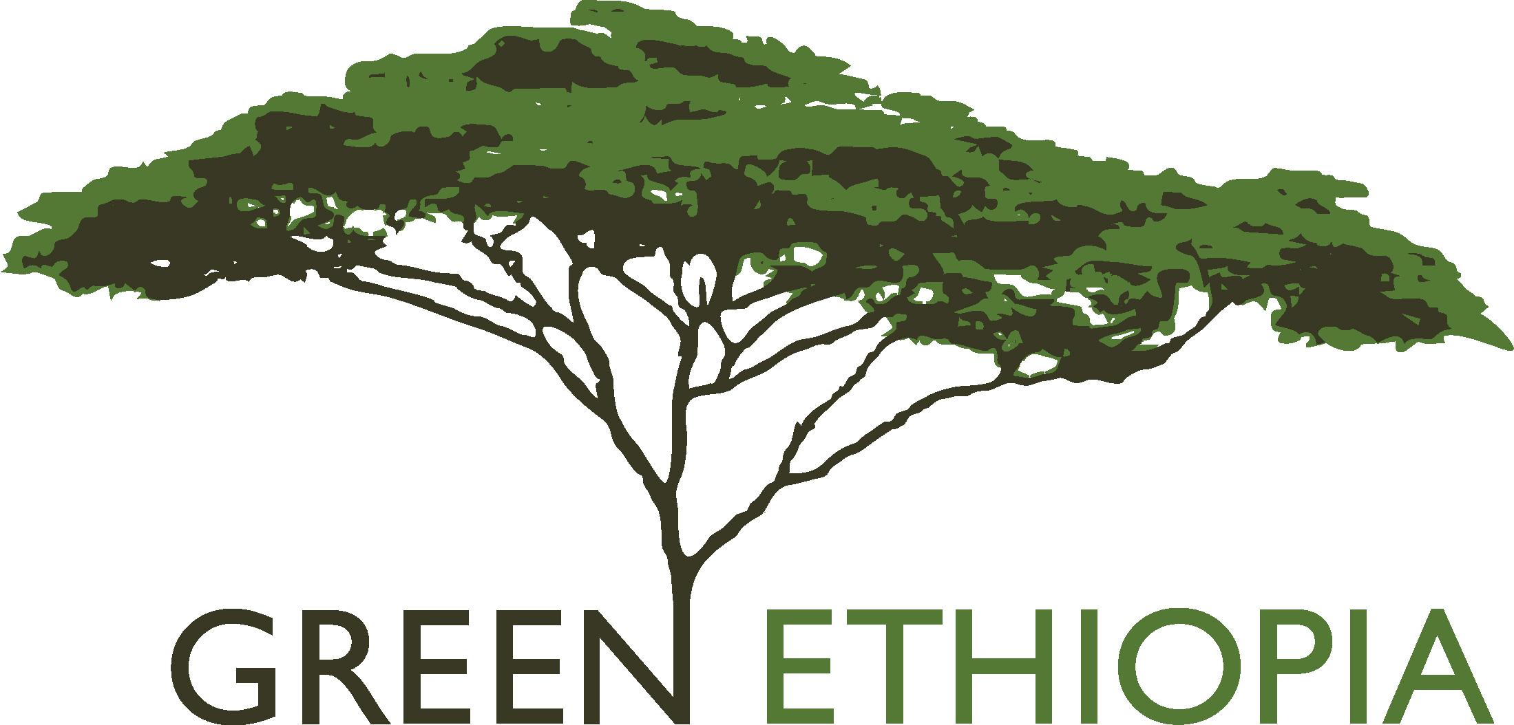 Green Ethiopia