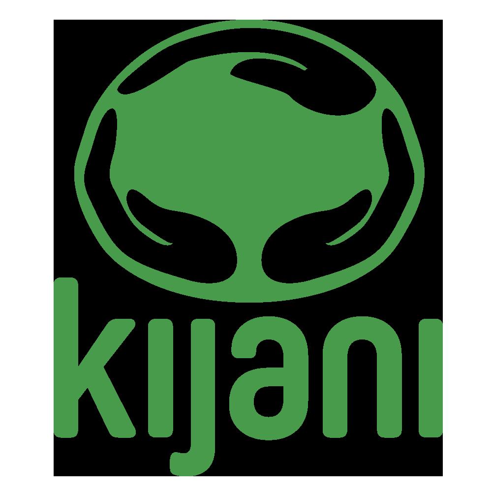 Kijani