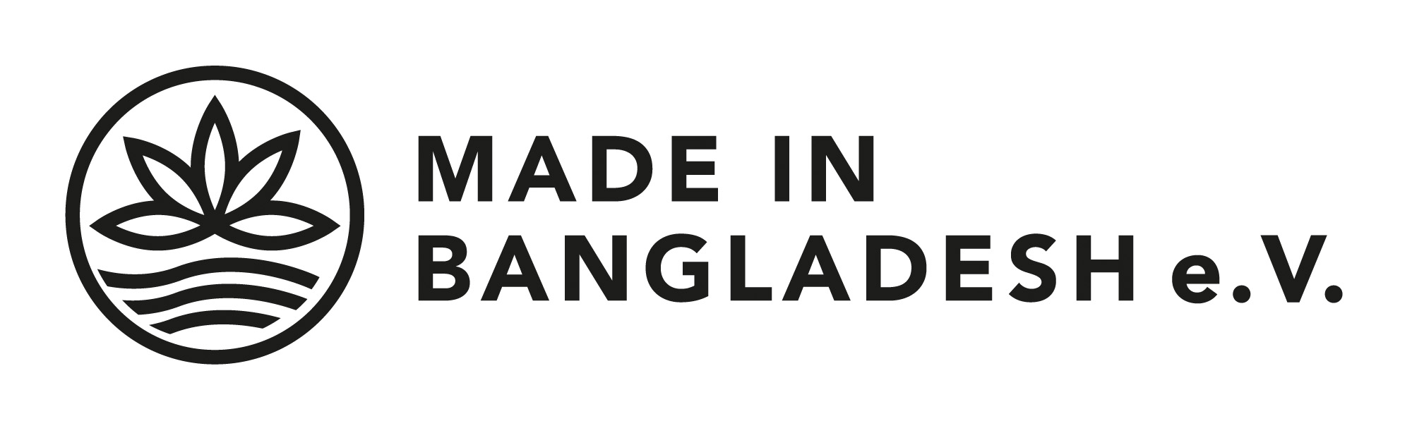 MADE IN BANGLADESH e.V.