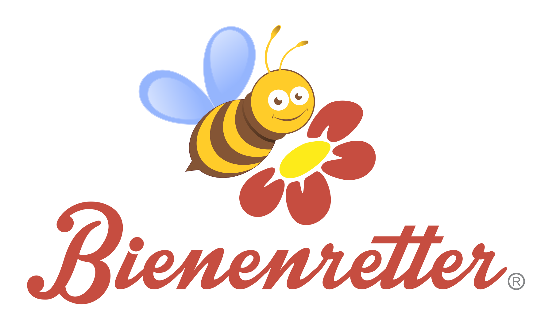 Bienenretter - the bee savers